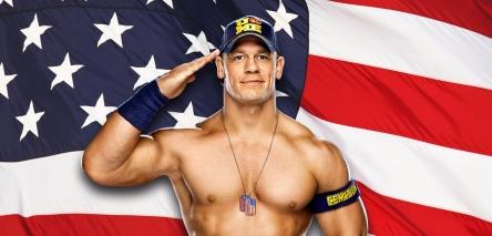 wwe-john-cena-wallpaper-american-flag.jpg
